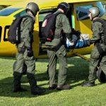 avio-team-pellegrin-21