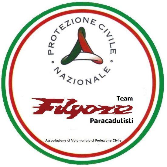 logo-team-folgore-pro-civ-new-05-03-2018