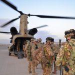 qualenow-afganistan