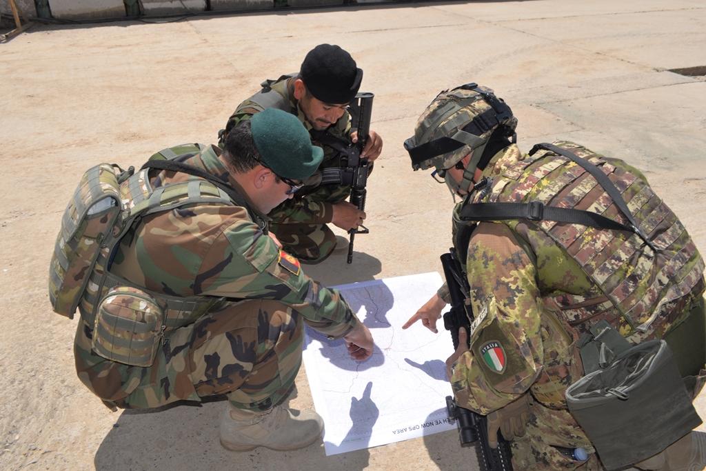 qualenow-afganistan112