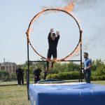 salto-nel-cerchio-di-fuoco
