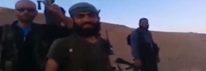 siairni-jihadisti