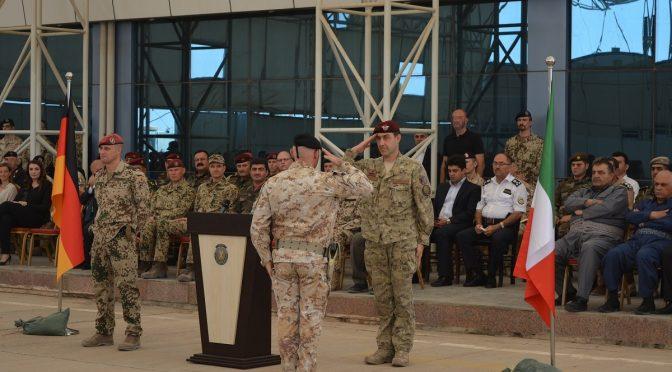 cerimonia-cambio-comandante-ktcc-6