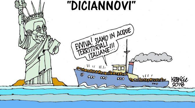 profughi-krancic