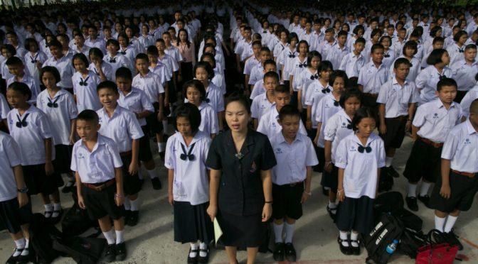 thailandia1wwq