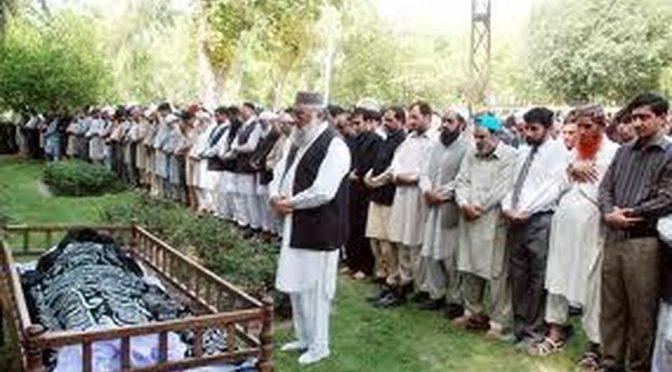 2052283_islamic_funerals2