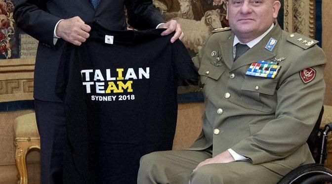 il-presidente-mattarella-con-la-maglietta-invictus-games