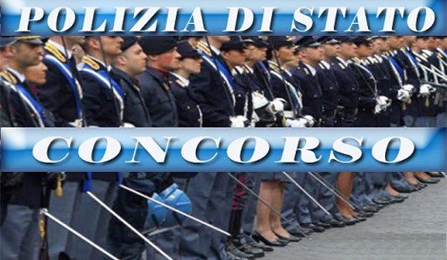 concorso-polizia