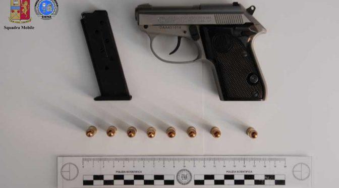 pistola-polizuia