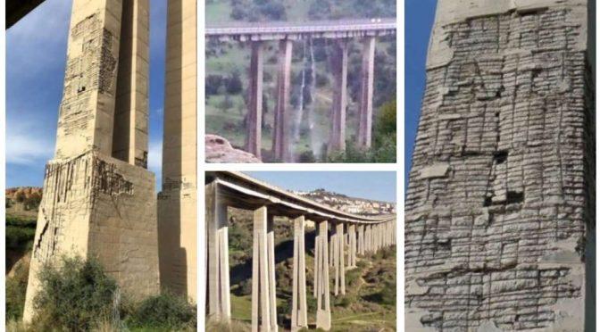 ponte-morandi-agrigento-1050039-1