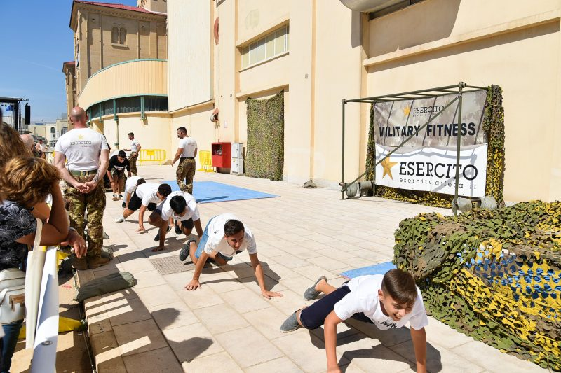 percorso%20military%20fitness