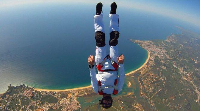 skydivealgarvesp