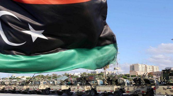 libia-caos-1-cop