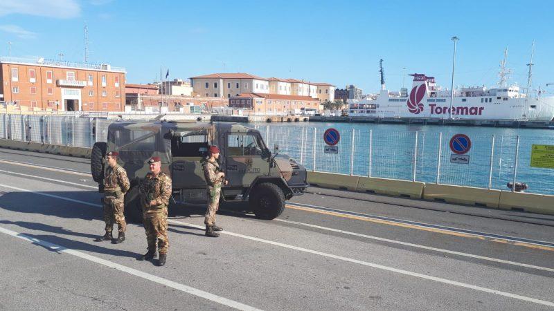 strade-sicure-livorno-ptg-sito-porto