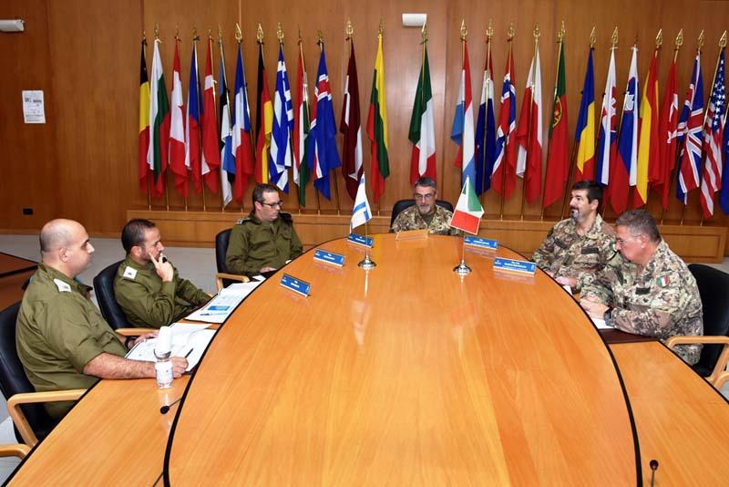 3-briefing-al-cesiva