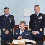 a-foto-da-sinistra-comandante-9-stormo-gen-miniscalco-comandante-16-stormo