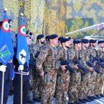 a-foto-dei-fucilieri-del-9-e-16-stormo-schierati-per-la-cerimonia