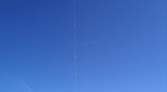 atlantic-aeronautica-militare-2