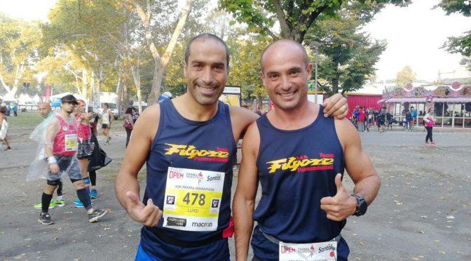 team-parma-maratona