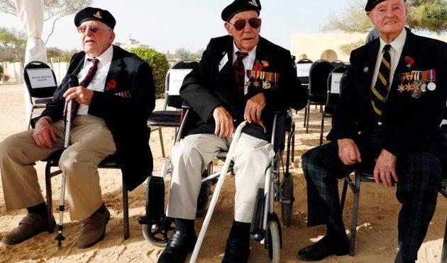 veterani-elalamein