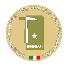 SIGGMI