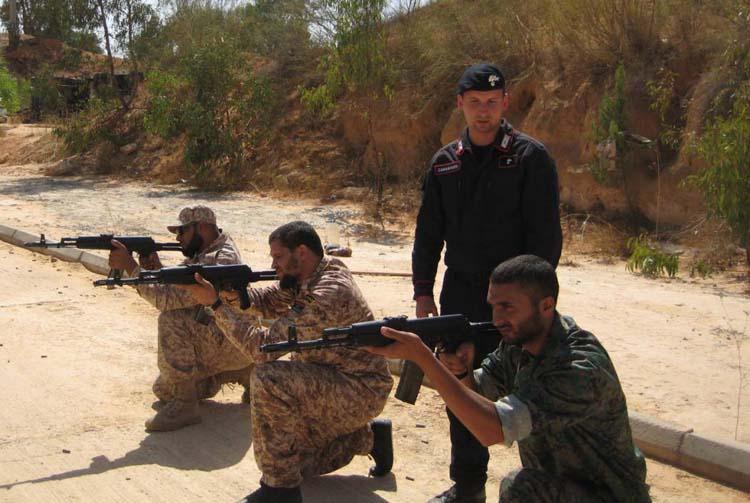 carabinieri.libia6