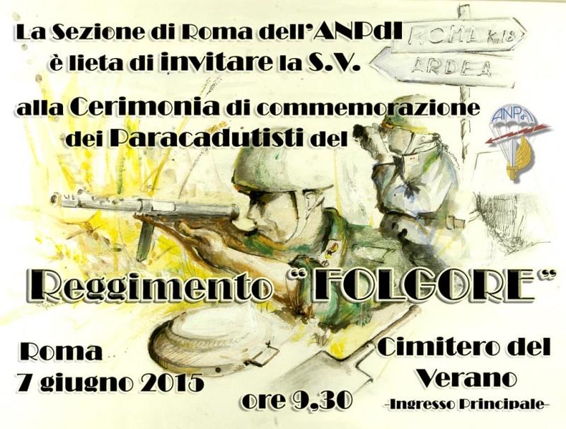 invito-verno-2015-2