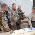 09 - Cooperazione EUFOR