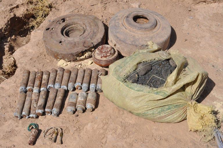 afganistan.esplosivo