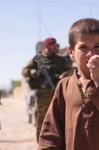 bambino.afgano