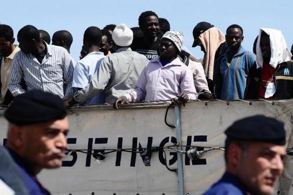 immigrati.tubercolosi