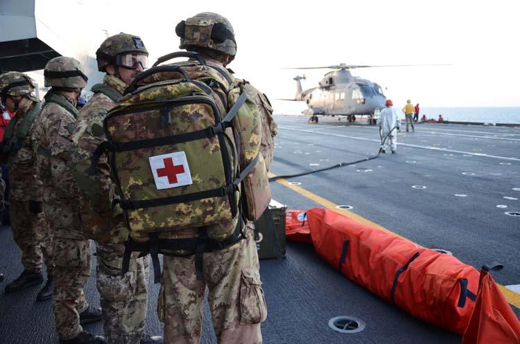 marina.protezione.civile