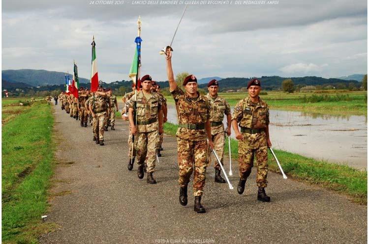 savoia.cavalleria.paracadutisti