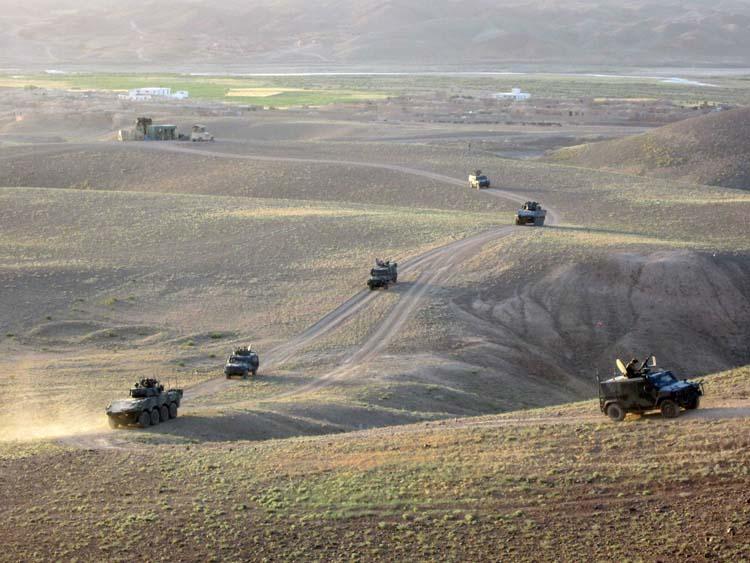 transizione.afganistan