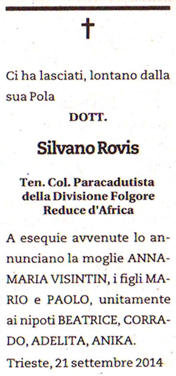Necrologio_Rovis_-
