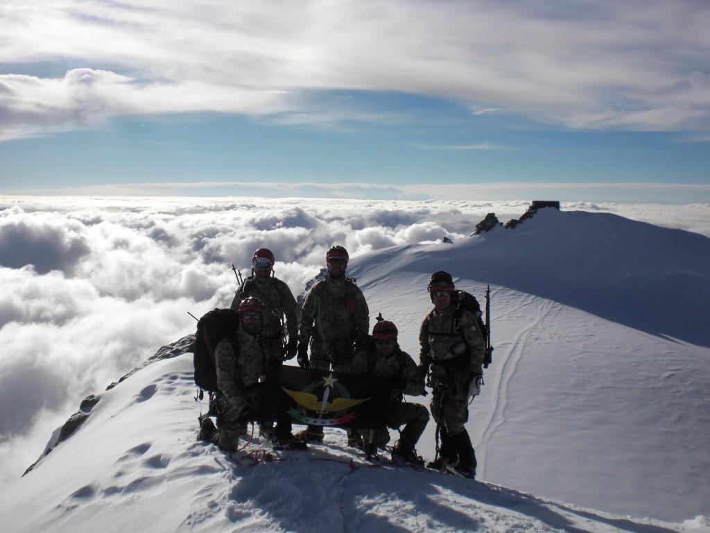 Punta-Zumstein-4563-m
