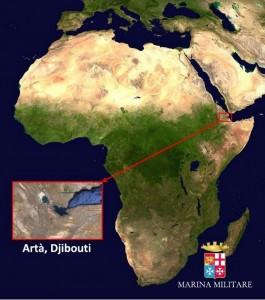 gibuti,incursore.jpg