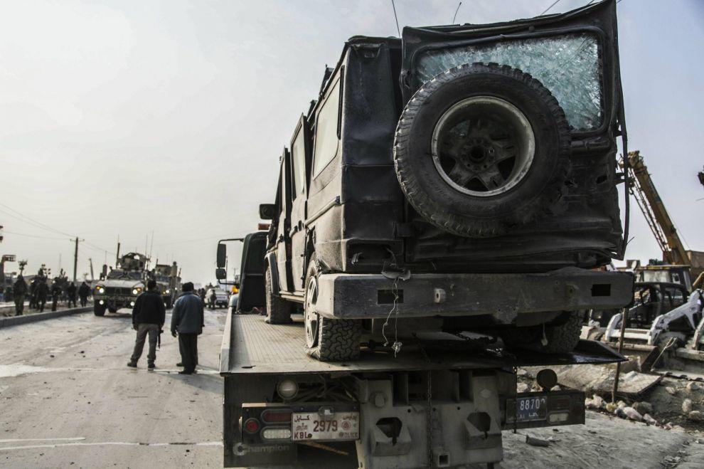 l43-afghanistan-attacco-eupol-150105133620_big