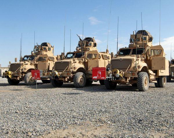 MaxxPro_international_Navistar_MRAP_Mine_Resistant_Ambush_Protected_armoured_vehicle_US-Army_United_States_004