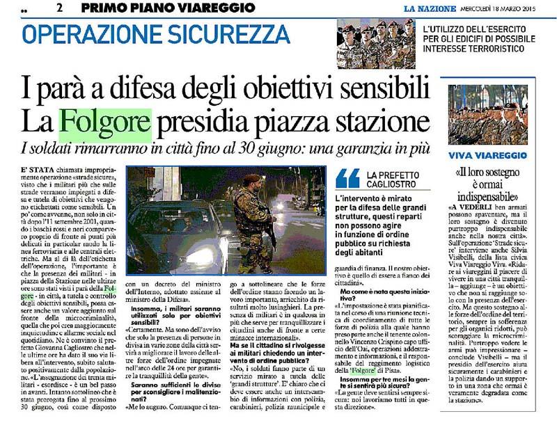 2015_03_18_La_Nazione_(ed._Viareggio)_pag.41-1