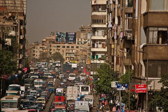 55199_il_cairo_il_traffico_de_il_cairo