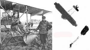 Albert_Berry_parachute1