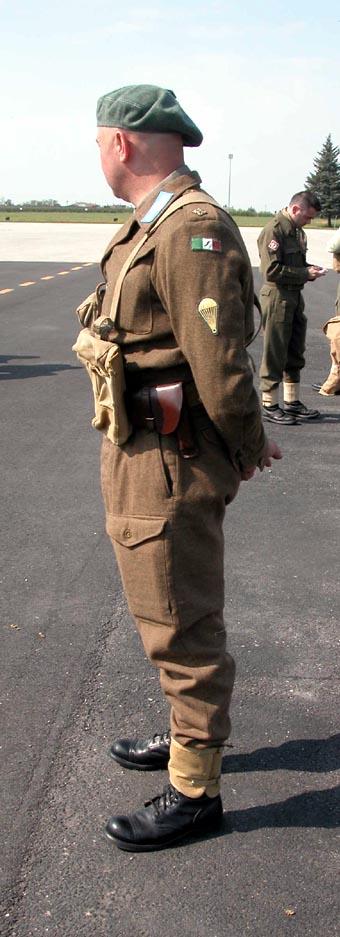herring.uniforme[1]