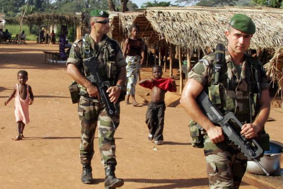 legionari.nigeria