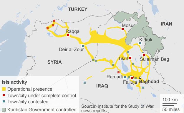 mappa_bbc_citta_prese_isis_iraq_0