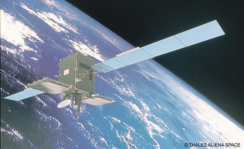 SPAC_Satellite_SICRAL_Concept_lg