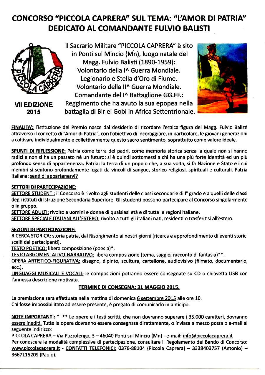 Volantino.caprera 2015-1