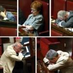 parlamentari-dormono