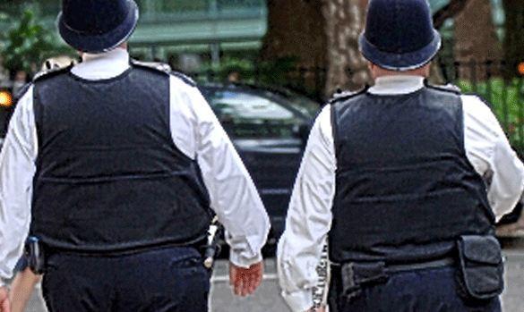 poliziotti.obesi