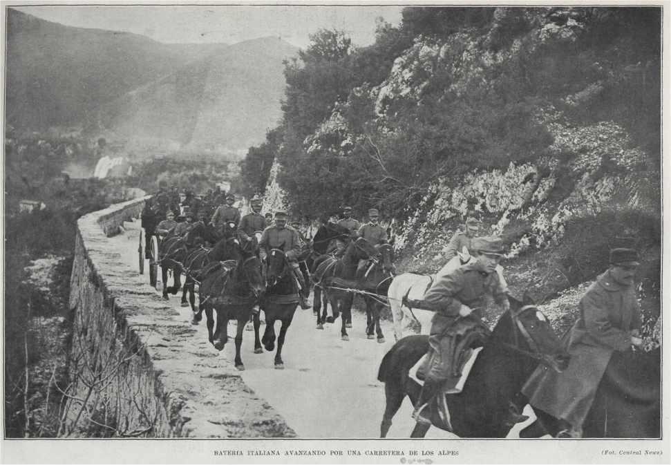 1914-fanteria-italiana-in_marcia-sulle-Alpi